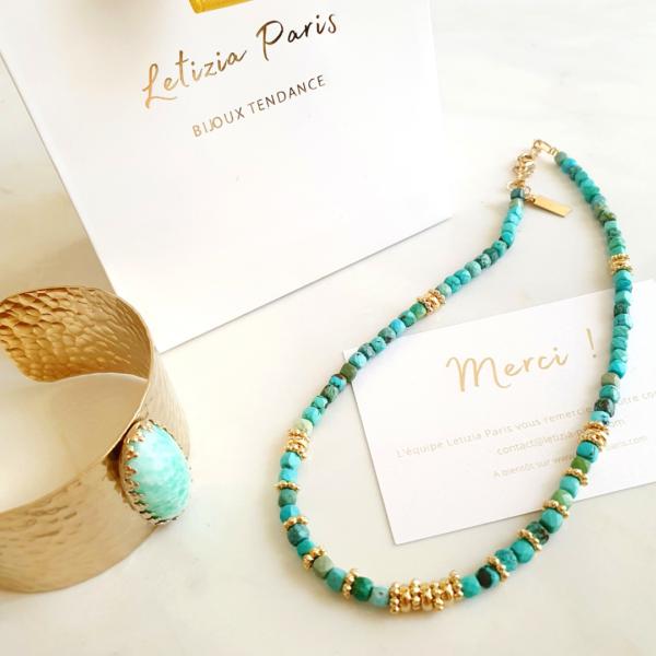 box bijoux letizia paris