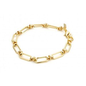 Bracelet fantaisie Chaîne  | MYA-BAY
