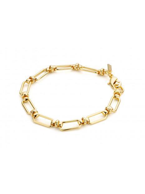 Bracelet fantaisie Chaîne    MYA-BAY