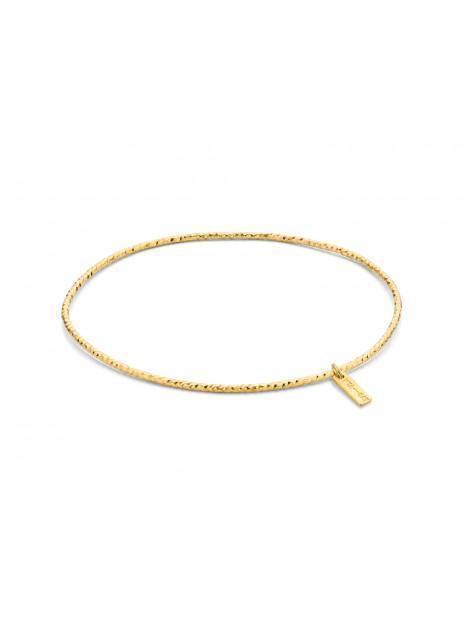 Bracelet fantaisie Doré    MYA-BAY