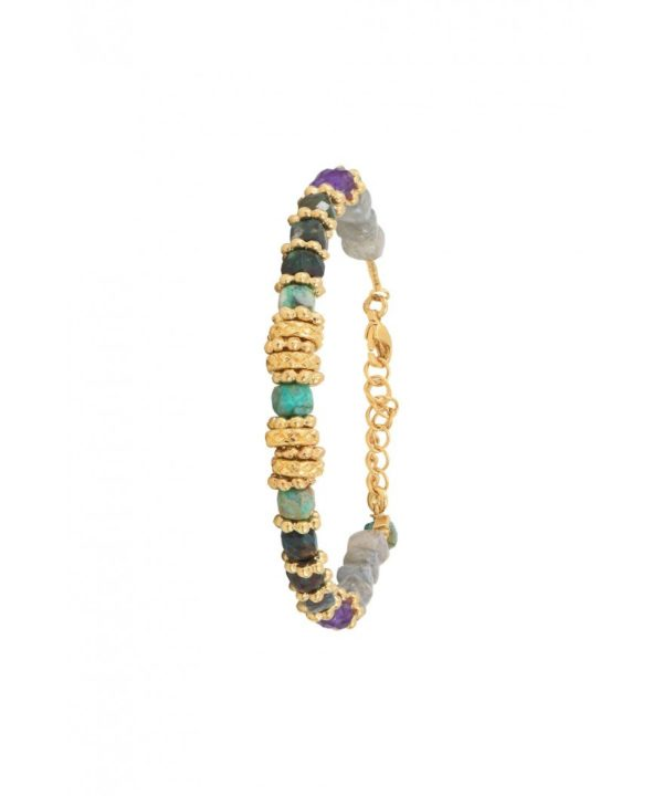 bracelet indiana PROF