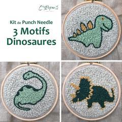 dinosaure cadeau original