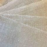 tissu punch needle kit lin mieux que coton papier aïda outil prix imbattable avis positifs