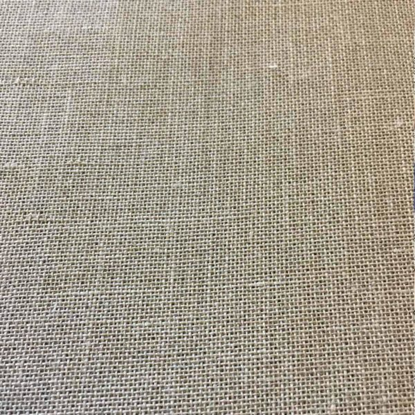 Set recharge tissu lin fabrication francaise punch needle C Reparti 0ff75d0c 4935 47de a47b f22097ec1a21