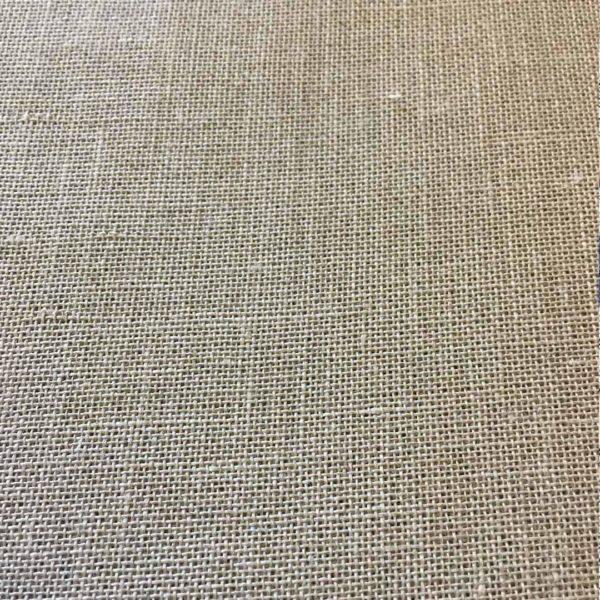 Set recharge tissu lin fabrication francaise punch needle C Reparti 66e6e074 a417 49b9 b717 d9888570a99f