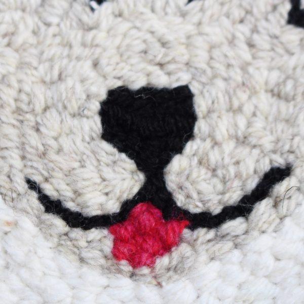 chat set punch needle fabrique en france circulaire et solidaire detail 38989e2a 73da 40cc b7a3 161b8925dc27