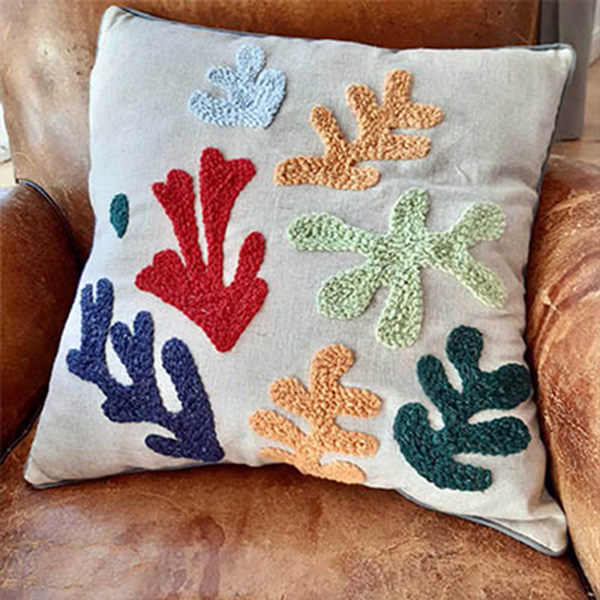 coussin-punch-needle-matisse