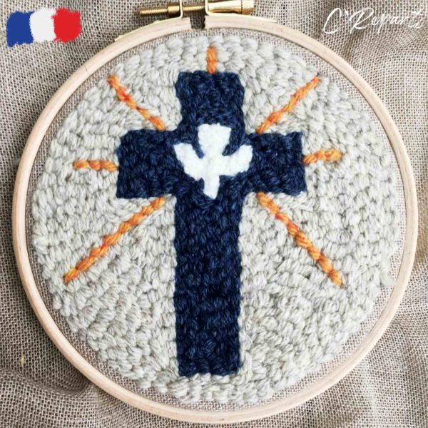kit punch needle croix 5087cc21 356c 4974 887c a29ec2abaf6c