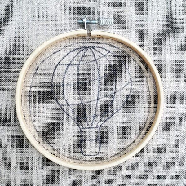 montgolfiere tuto kit punch needle garcon vehicule fabrique en france circulaire et solidaire cadeau enfant adulte deco 2 74570cab afac 4bdb 95d1 904be8f3992f