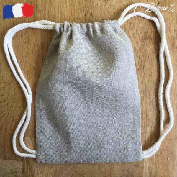 sac a dos maternelle 3ans 4ans 5ans cartable enfant bd34dd25 4aef 4d50 8823 754d2bcd6f87