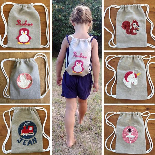 sac-maternelle-personnalisé