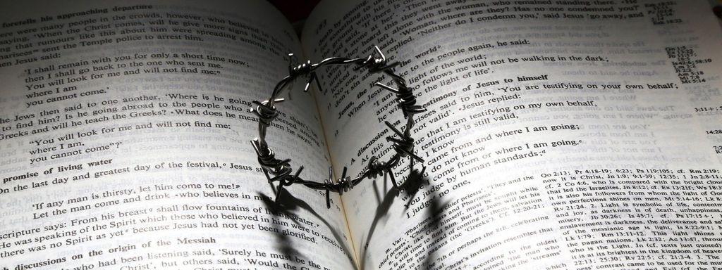 Ouroboros In Bible