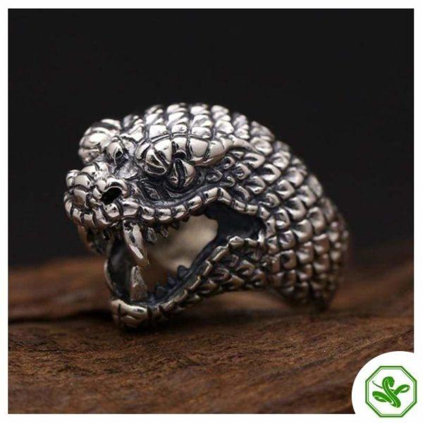 animal-head-ring 4