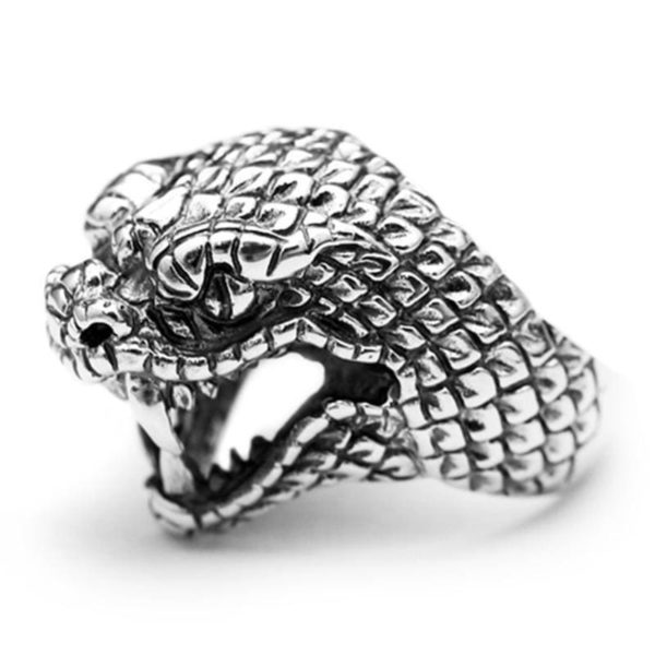 animal-head-ring 1