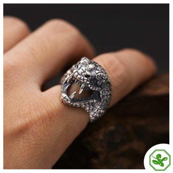 animal-head-ring 7