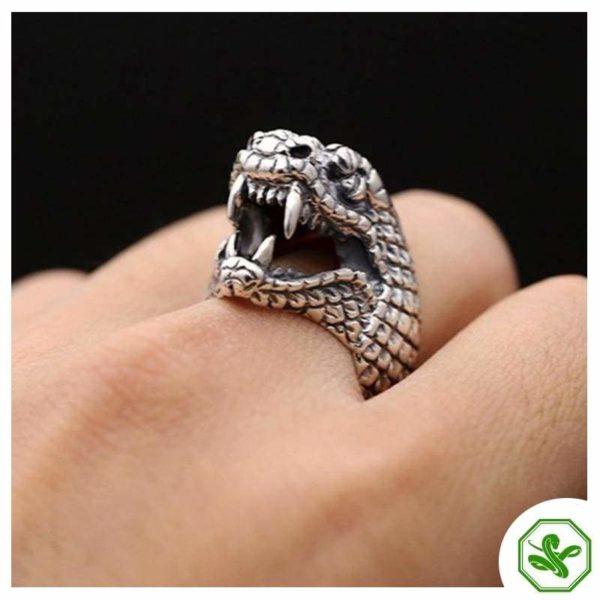 animal-head-ring 6