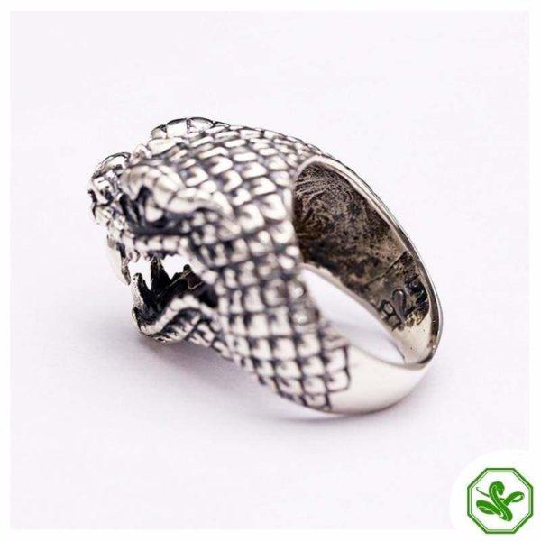 animal-head-ring 9