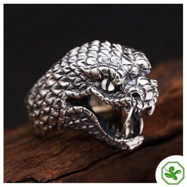 animal-head-ring 2