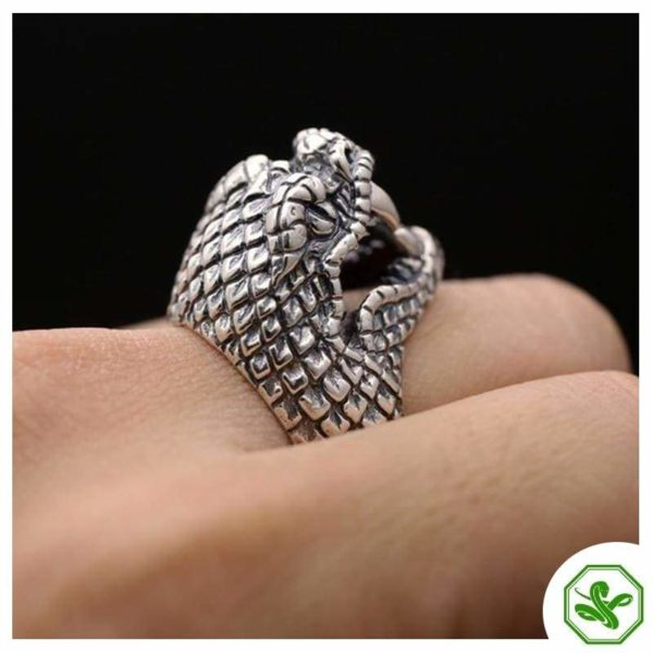 animal-head-ring 8