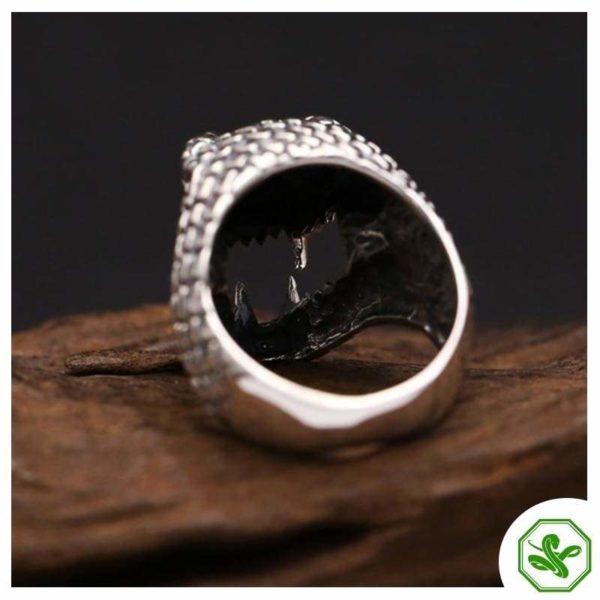 animal-head-ring 5