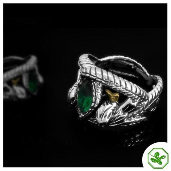aragorn-ring-silver 4