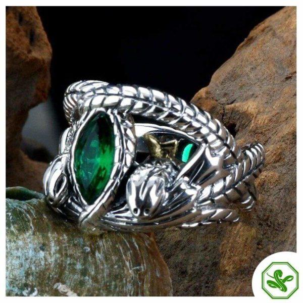 aragorn-ring-silver 2