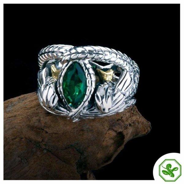 aragorn-ring-silver 6