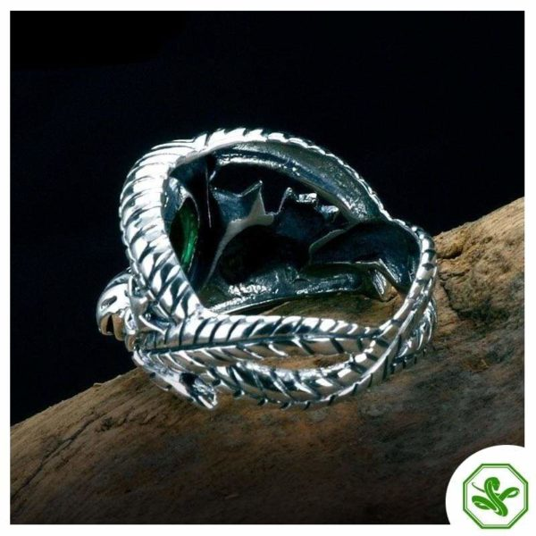 aragorn-ring-silver 7