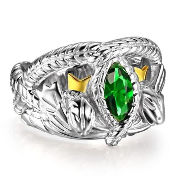 aragorn-ring-silver 1