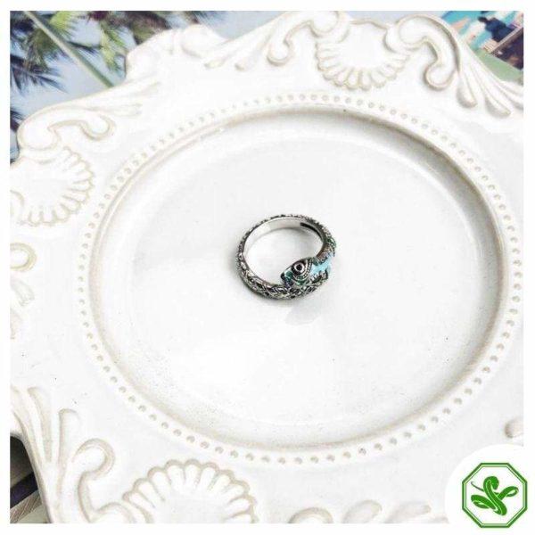blue-snake-ring 6