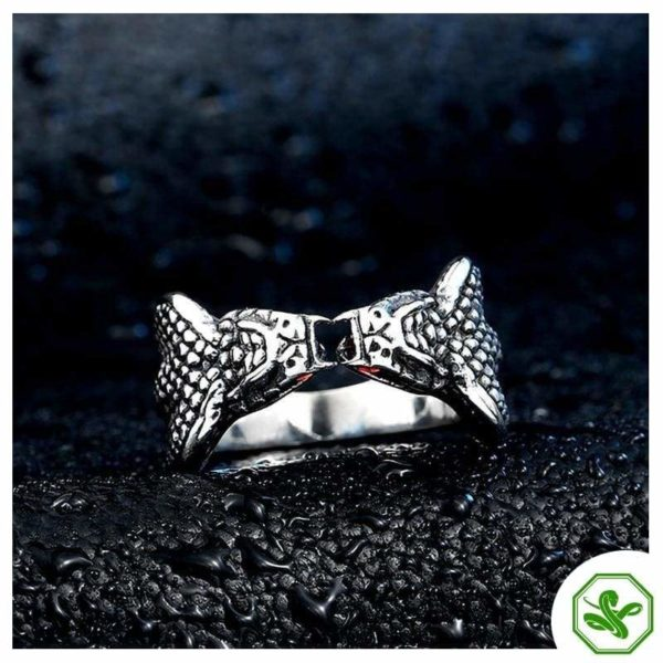 cobra-ring-silver 4
