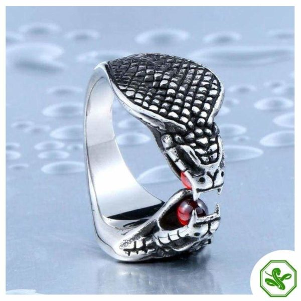 cobra-ring-silver 8