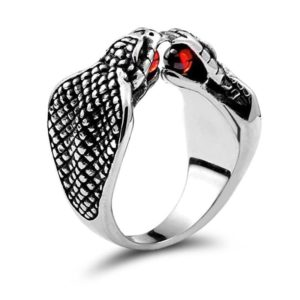 cobra-ring-silver 1