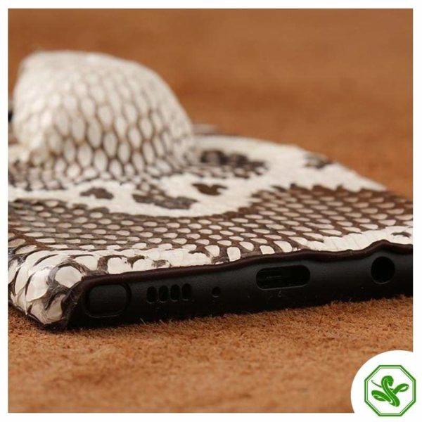 Snake Phone Case Cobra Head