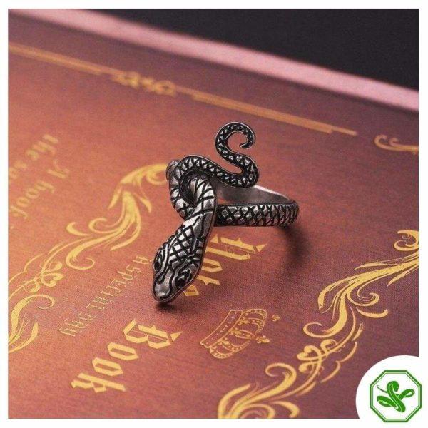 dark-souls-3-snake-ring 7