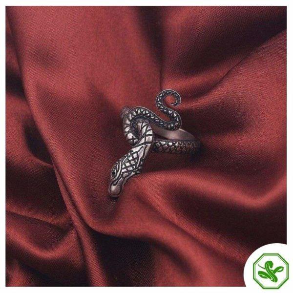 dark-souls-3-snake-ring 2
