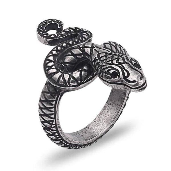 dark-souls-3-snake-ring 1