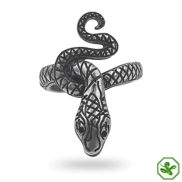 dark-souls-3-snake-ring 8