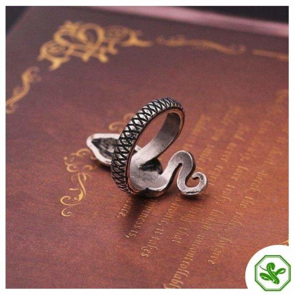 dark-souls-3-snake-ring 5