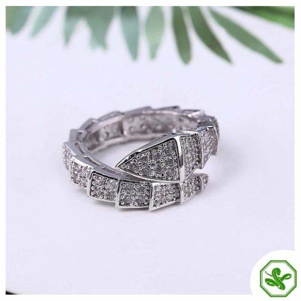 designer-snake-ring 3