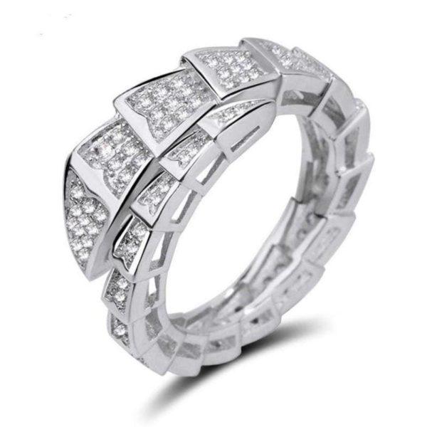 designer-snake-ring 1