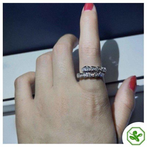 designer-snake-ring 8