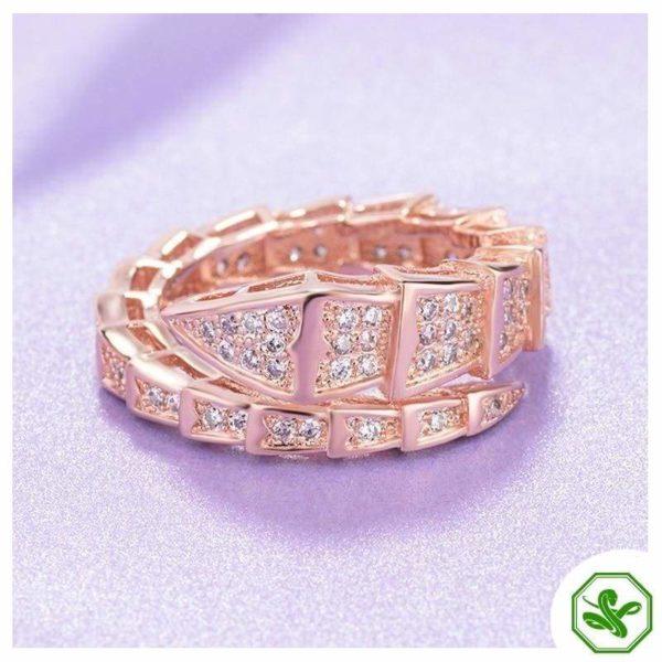designer-snake-ring 10