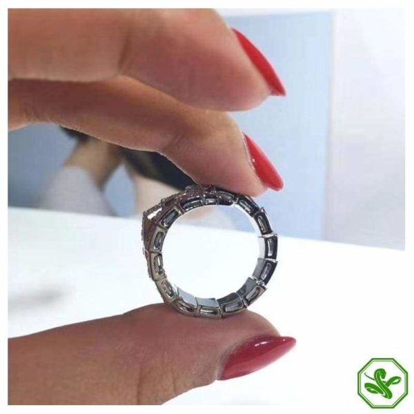 designer-snake-ring 6