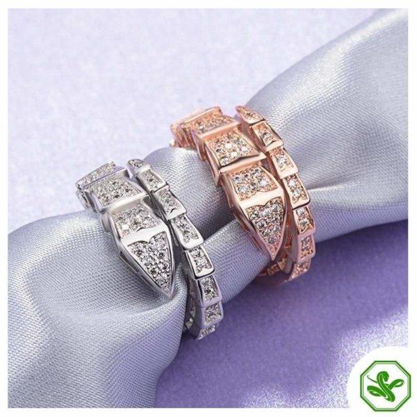 designer-snake-ring 11