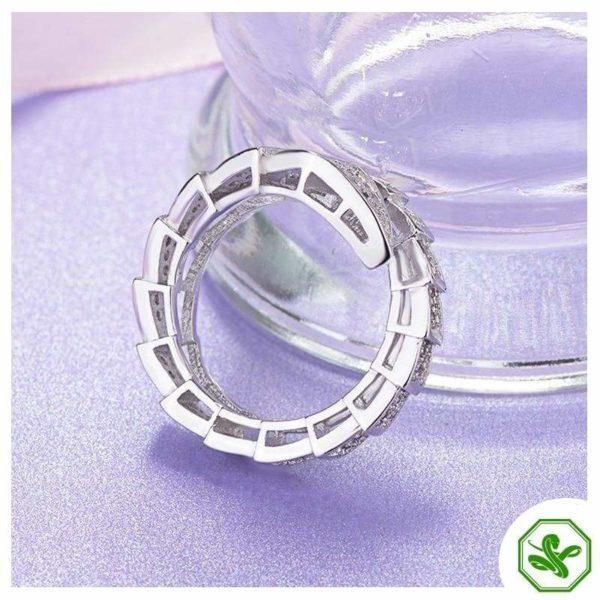 designer-snake-ring 2