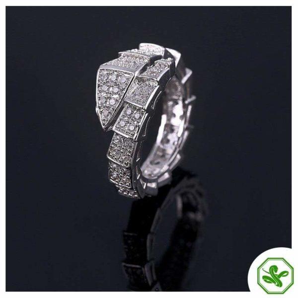 designer-snake-ring 7