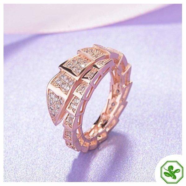 designer-snake-ring 9