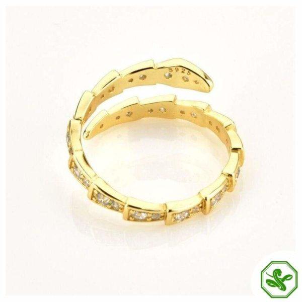 diamond-serpent-ring 6