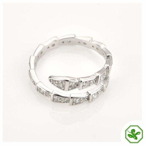 diamond-serpent-ring 7